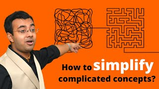 Techniques To Uncomplicate Your Speech...by Avelo Roy