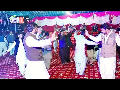 Tu Bhi Kisi Ka Pyar Na Paye - Yasir Niazi Sad SONG