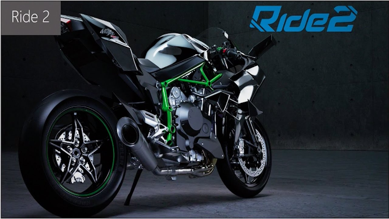 ride 2 first look yamaha r1 xbox one youtube. Black Bedroom Furniture Sets. Home Design Ideas