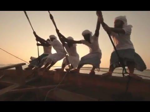 Explore and Visit Abu Dhabi Tourism