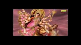 Namo Namo || DURGA MANTRA : VERY POWERFUL || Jai Mata Di Maa Durga Katha