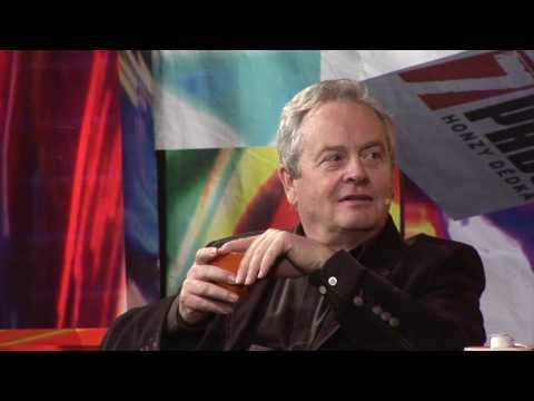 7 pádů HD: Alexander Hemala (12. 4....