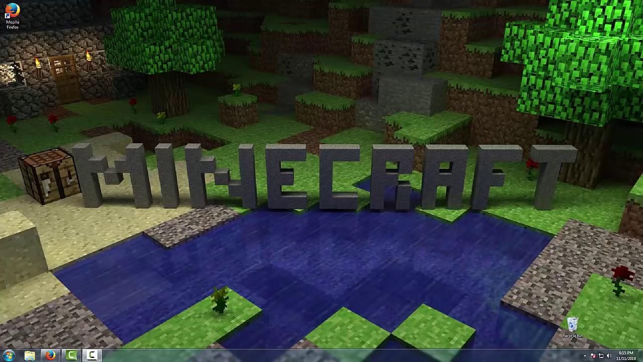 minecraft by zyczu download google drive