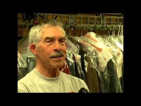 OLC - Champlain Laundry  6-29-05