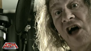 ANVIL - Legal At Last (2020) // Official Music Video // AFM Records