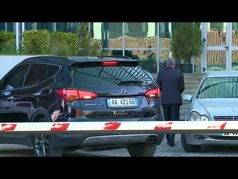 Gjyqi i Shullazit, Koni dhe Kule nuk njohin kërcënuesin - Top Channel Albania - News - Lajme
