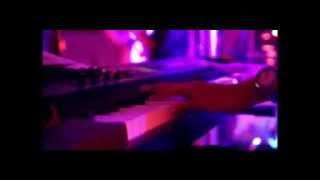 Download Lagu Sorakkan Kemenangan - Oxygen True Worshippers Youth | Cover: EXALTERS (Live on BANDUNG WAH 2012) mp3