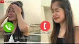 Ringtone Hindi love Kya Se Kya Ho Gaye Dekhte