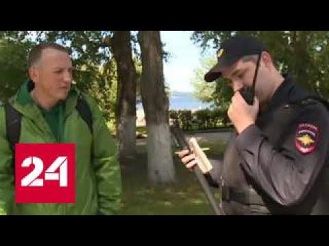 Автообъявления - Автомобили в Архангельске - Автосалоны