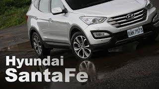 Hyundai 車系