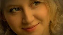 Was nützt die Liebe in Gedanken Film Stream Deutsch (2004)
