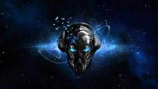 DJ YILMARS - HC SPACER ( HARDCORE)