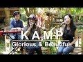 Glorious & Beautiful (New Creation Worship) - Thai Cover by KAMP