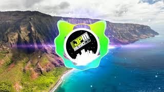 Menunggu Kamu Nikisuka 8D (AUDIO) Cover Reggae SKA 86 Terbaru 2019