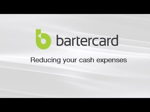 Reducing Your Cash Expenses