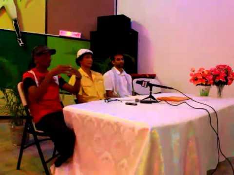 Avinash Entertainment Complex Conference