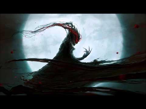 Nightcore - O Death