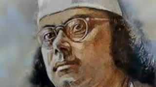 ▶ Mor Ghumo Ghore Ele Manohor   YouTube 360p