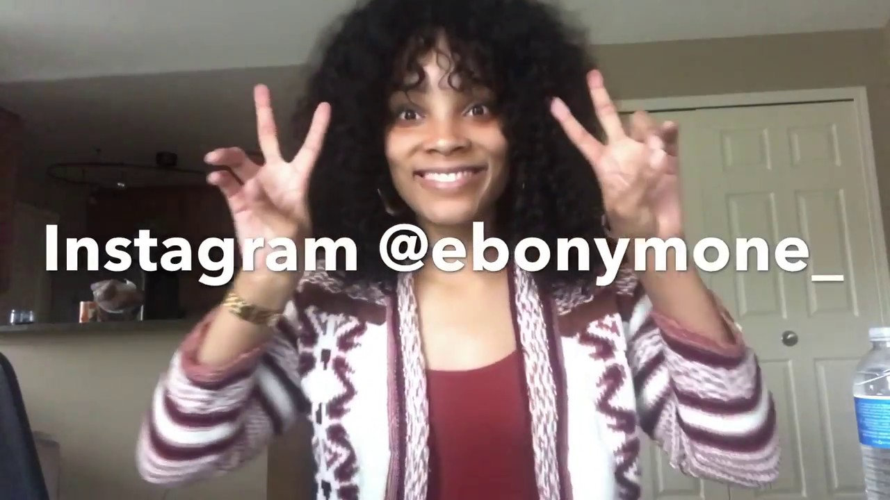Congratulate, you Black ebony honey very