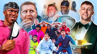 BEST OF SIDEMEN SUNDAYS 24