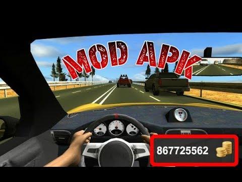 Racing Online V1 3 104 Mod Apk Download Gameplay Youtube