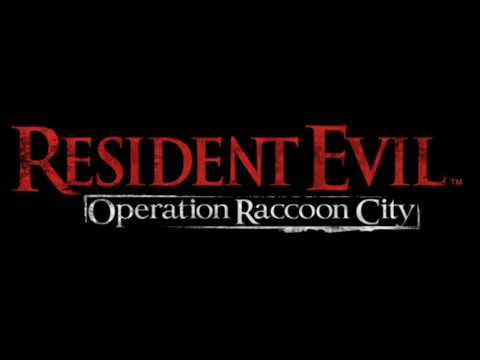 """Atrocity"" (Resident Evil: Operation Raccoon City) [20-Minute Extension]"