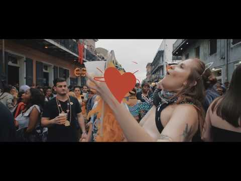 Topless on Bourbon Street in New Orleans from YouTube · Duration:  4 minutes 32 seconds