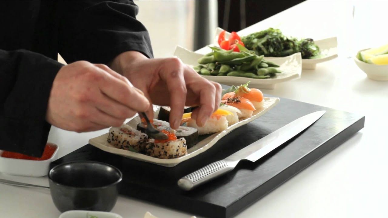 sushi skien escorte rogaland