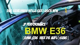 Jp Performance Bmw M4 Autocar News Thewikihow