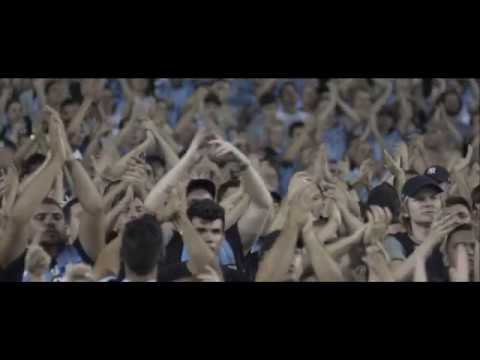 Gabe's Story | Sydney FC