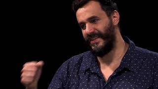 Inspira.mov Brasil-S2 Ep4– Alexandre Orion-Domingo, 19 de maio, na TV Cultura