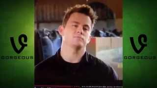 My name is Jeff Vines (ALL VINES HD) ★★★
