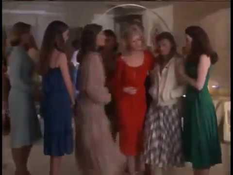 The Initiation of Sarah (1978)Kaynak: YouTube · Süre: 1 saat36 dakika52 saniye