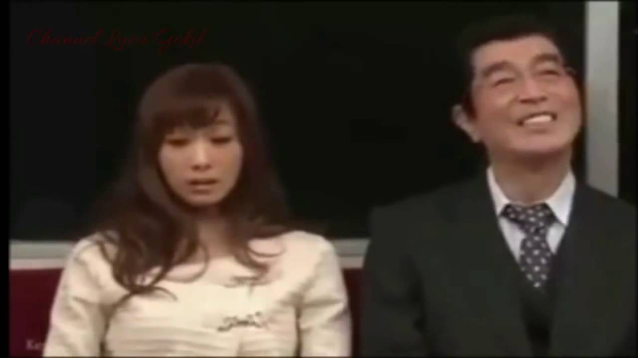 video Japan lucu konyol HOT , dijamin ngakakk!!!!!!!!!!!!!!!!