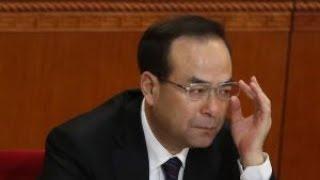 直播:孫政才突然下台,北京政治恐怖廝殺(《明鏡編輯部》第148期) thumbnail