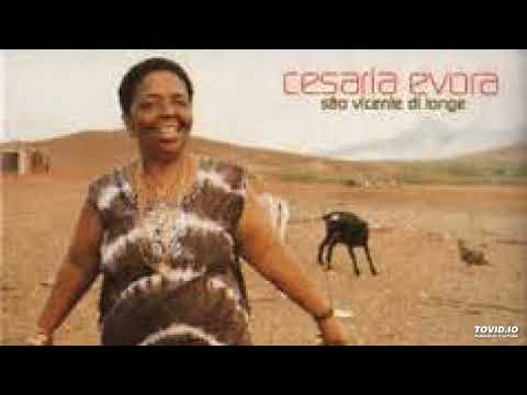 Regresso (Cesaria Evora, Caetano Veloso) mp3