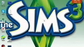 Я буду играть в sims 2)