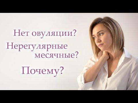 Женское здоровье. Синдром поликистозных яичников (СПКЯ). Причины возникновения СПКЯ.