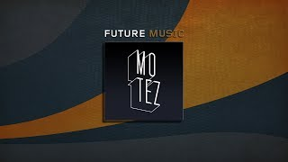 House Music - Sage The Gemini - Gas Pedal (Motez Edit)