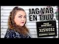 STORY TIME | JAG VAR EN TJUV