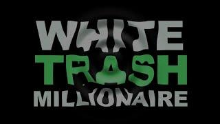 White Trash Millionaire - Black Stone Cherry (Lyrics HD - Animated)