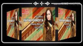 Ratna Pandita - Semarang Boyolali (www Downloadlagugratis Org)