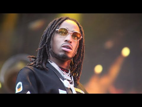 Migos LIVE! Made In America 2017