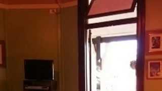 Rosary Grafton Accommodation Phone (02) 6642 2292