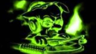 Dj NewStyle Remix (4) 11 minutes nao ta todo o som