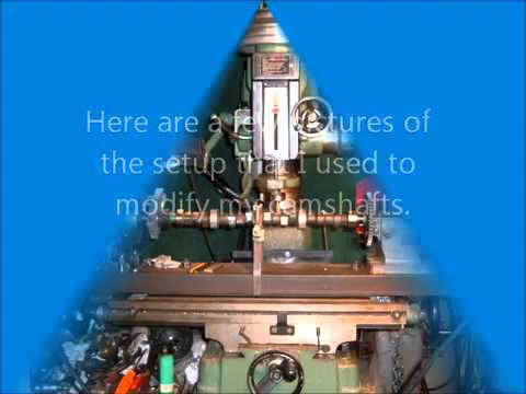 The Complete High Mileage Fuel Vapor System for the Internal Combustion Engine Part V The Gift   YouTube