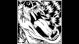 R1KAS - DŪMŲ DIETA (audio 2018)