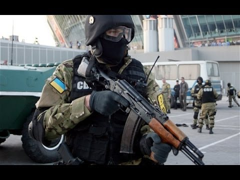 Ukraine Crisis (& Solution) In 10 Mins