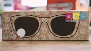Peek Packaging Custom Packaging Mockups