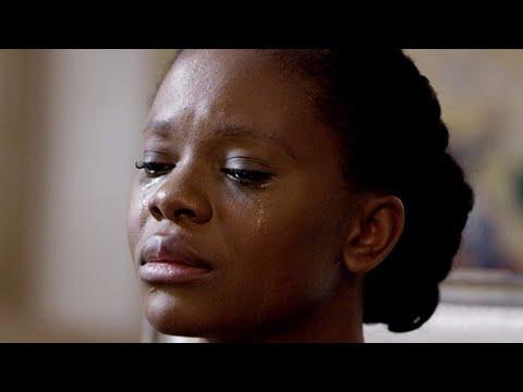 FILM CHRETIEN : L'appel de Dieu. GOD CALLING. Film Nigérian sous titré en Français